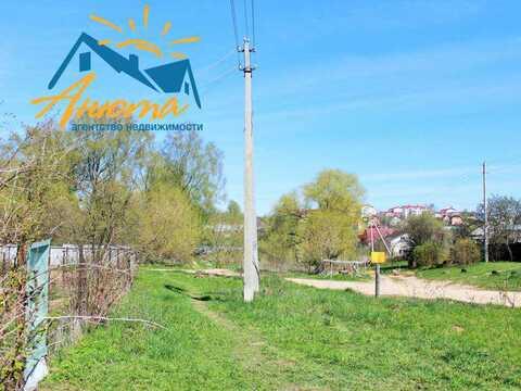 Дом в совхозе Боровский Калужской области - Фото 2