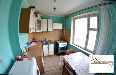 Продаю 2 комнатную квартиру в Домодедово, ул. Корнеева - Фото 5