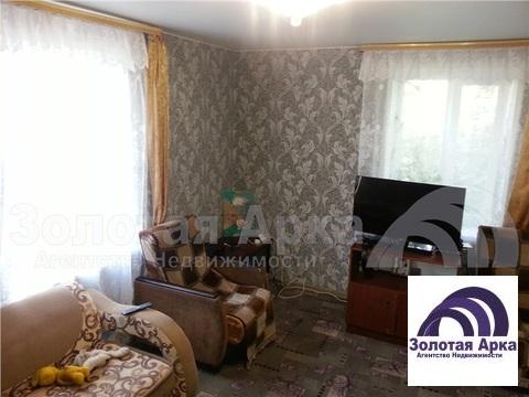 Продажа квартиры, Черноморский, Ленина улица - Фото 5