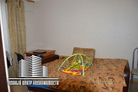 1к. квартира, п. Некрасовский, мкр-н. Строителей, д. 41 - Фото 3