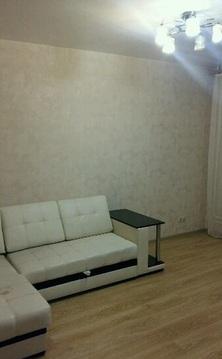 Аренда 2-х комнатная квартира 64 кв.м в Южном Кучино - Фото 4