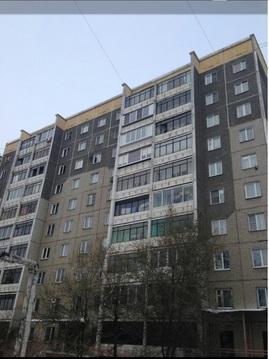 Квартира на северо-западе - Фото 2