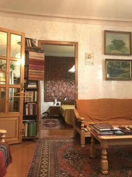 Продажа квартиры, Волжский, Ул. Комсомольская - Фото 2