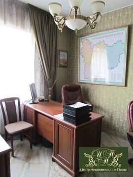 Оборудованное рабочее место в офисе в аренду - Фото 3