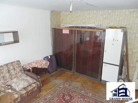 Сдам комнату в Пушкине, Краснсельское ш. 63 - Фото 3