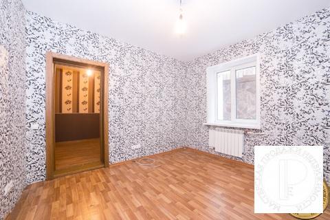 Дом в поселке Логовой - Фото 5