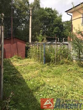 Продажа дома, Иваново, 2-я Коляновская улица - Фото 2