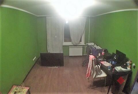 Продам 1-к квартиру, Москва г, улица Маршала Тухачевского 38к1 - Фото 5