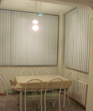 Отличная квартира с ремонтом - Фото 5