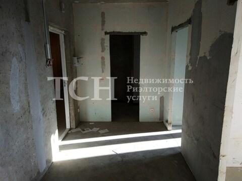 1-комн. квартира, Ивантеевка, ул Школьная, 1 - Фото 4