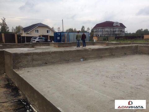 Продажа участка, м. Озерки, Левашово - Фото 4
