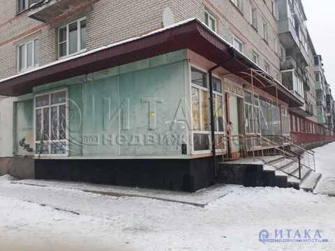Продажа готового бизнеса, Лодейное Поле, Лодейнопольский район, Ленина . - Фото 1