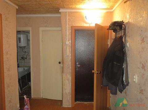 Трехкомнатная квартира, ул. Менделеева - Фото 3