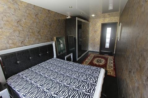 3-х комнатная квартира Новозавидовский ул. Заводская - Фото 1
