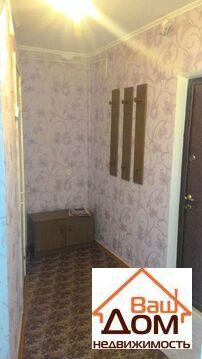 Однокомнатная квартира Новоугличское шоссе д.82а - Фото 4