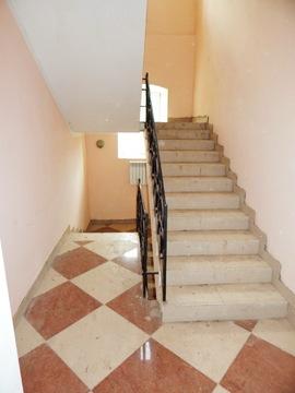 Квартира с ремонтом от застройщика в ЖК Авиатор г. Чехов - Фото 4