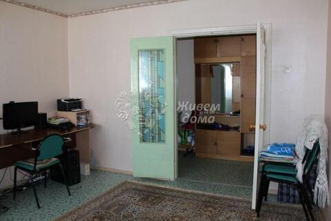Продажа квартиры, Волгоград, Ул. Бакинская - Фото 4