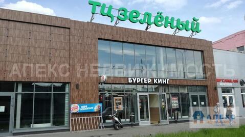 Продажа кафе, бара, ресторана пл. 33 м2 м. Бутырская в торговом центре . - Фото 4