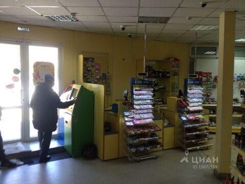Аренда торгового помещения, Хабаровск, Ул. Руднева - Фото 2