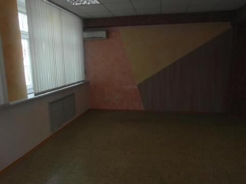 Продажа офиса, Липецк, Ул. Октябрьская - Фото 2