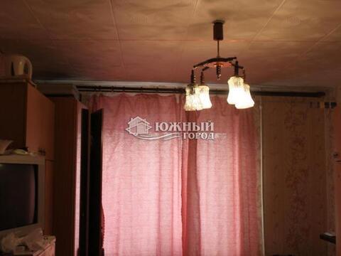 Продажа комнаты, Геленджик, Ул. Островского - Фото 3