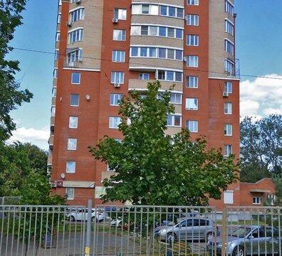 Продажа квартиры, Чехов, Чеховский район, Московская область - Фото 3