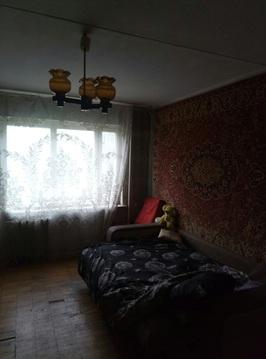 Срочно недорого сдается 3 ком.квартира в г.Пушкино - Фото 2