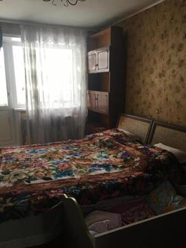 Продам 3-к квартиру, Иркутск город, Байкальская улица 284 - Фото 5