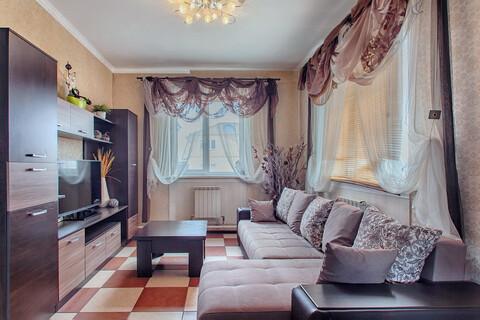 Продажа дома, Бердск, Ул. Майская - Фото 4