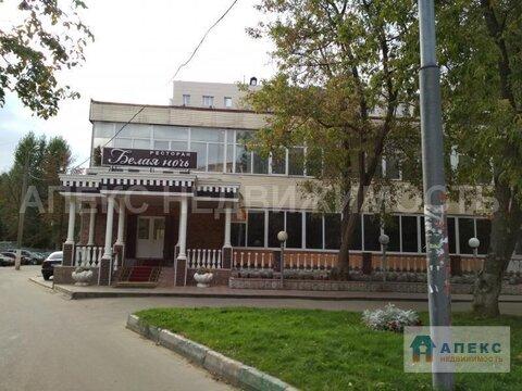 Аренда кафе, бара, ресторана пл. 438 м2 м. Коломенская в . - Фото 1