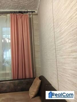 Продам однокомнатную квартиру, ул. Вахова, 8а - Фото 3