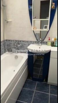 Продажа квартиры, Нижневартовск, Ул. Омская - Фото 1
