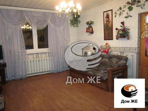 Аренда дома, Апрелевка, Наро-Фоминский район - Фото 5