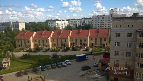 Аренда квартиры, Сыктывкар, Ул. Свободы - Фото 1