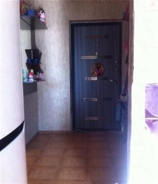 Продаю 1-комн.квартиру с индивид.отопл. в юзр по ул.Чернышевского,21\2 - Фото 5