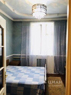 Продажа квартиры, Нальчик, Ул. Площадь Коммунаров - Фото 2