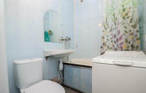 Сдам квартиру Норильск, улица Бегичева, 43 - Фото 3