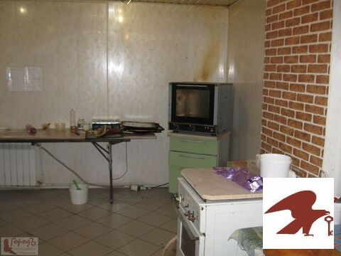 Коммерческая недвижимость, ул. Паровозная, д.85 - Фото 2
