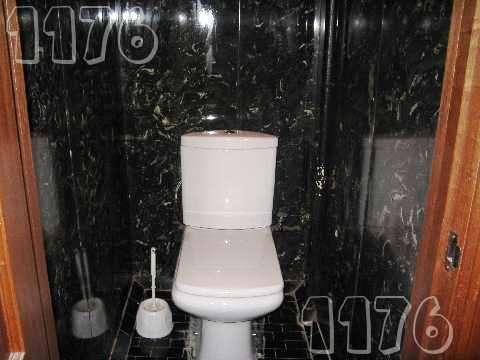 Продажа квартиры, м. Полежаевская, Генерала Карбышева бул. - Фото 1