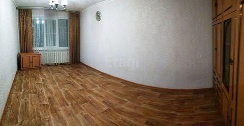 Продам 1-комн. кв. 35.2 кв.м. Пенза, Ладожская - Фото 2