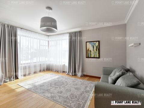 Продажа дома, Славково, Истринский район - Фото 3