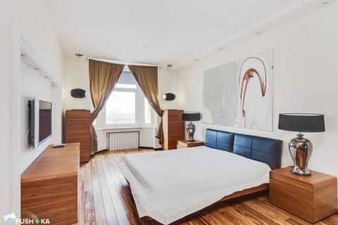 Продажа квартиры, Чапаевский пер. - Фото 4