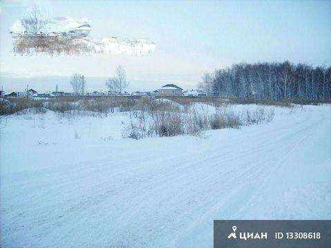 Продажа склада, Омск, Ул. Коттеджная - Фото 1