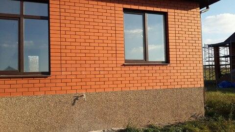 Новосадовый, с ремонтом - Фото 1