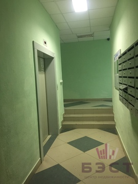 Квартира, ул. Лесная, д.7 - Фото 5