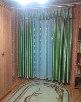 Сдается в аренду квартира г Тула, поселок Косая Гора, ул Октябрьская, . - Фото 5