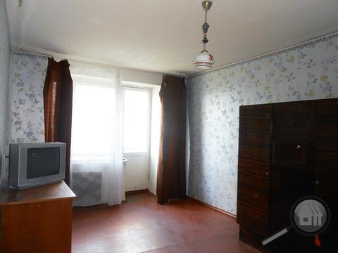 Продается 1-комнатная квартира, ул. Экспериментальная - Фото 2