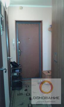 Однокомнатная квартира ул. Есенина - Фото 3