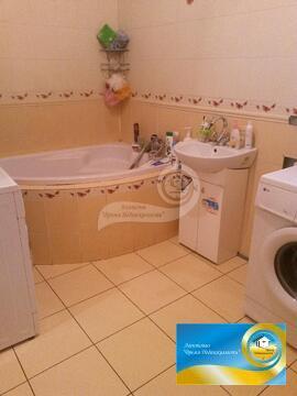 Продается дом, площадь строения: 375.00 кв.м, площадь участка: 8.00 . - Фото 5