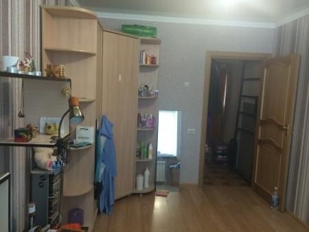 Продажа квартиры, Иноземцево, Ул. Гагарина - Фото 2